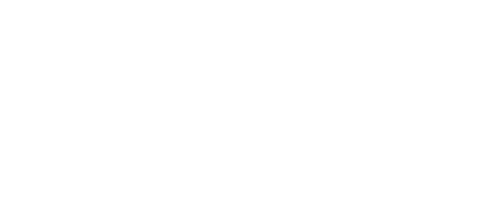 GRAND DESIGN GROUP